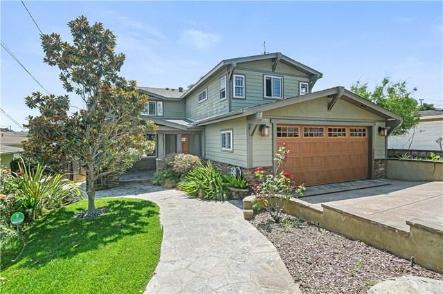 Active Under Contract | 1414 E Oak  Avenue El Segundo, CA 90245 27