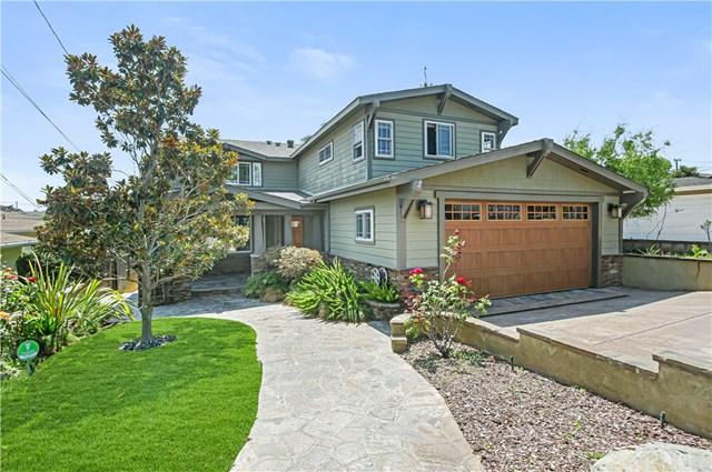 Active Under Contract | 1414 E Oak  Avenue El Segundo, CA 90245 28