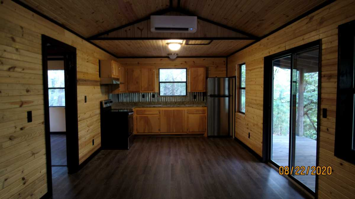 Pending | 29095 Cabin Ln Heavner, OK 74937 13