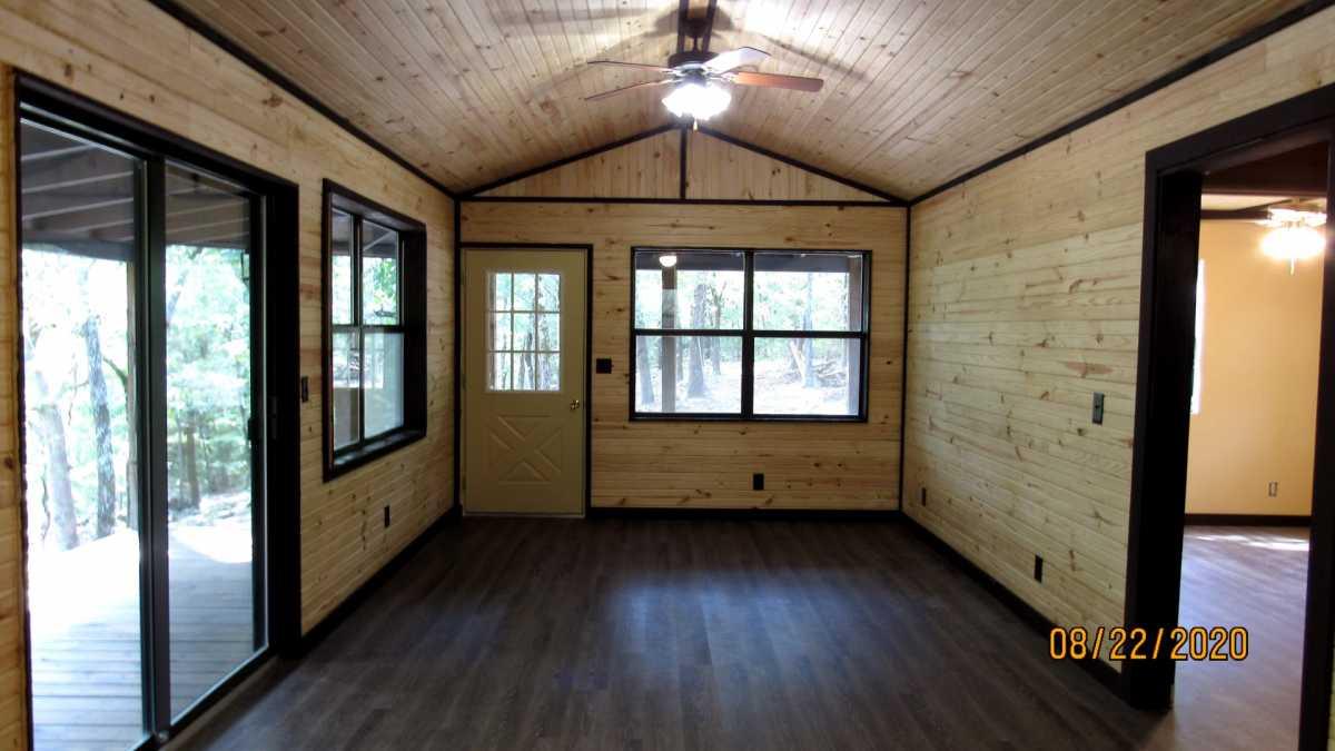 Pending | 29095 Cabin Ln Heavner, OK 74937 14