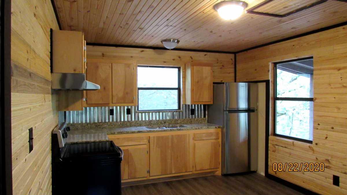 Pending | 29095 Cabin Ln Heavner, OK 74937 24