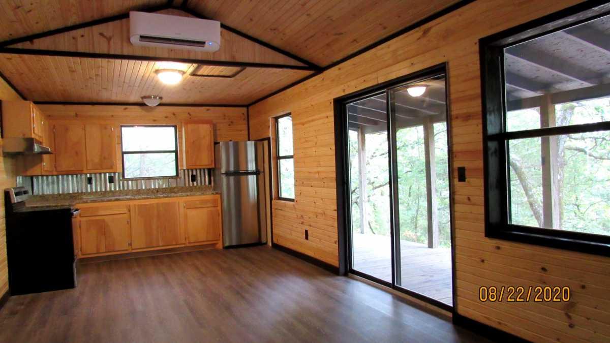 Pending | 29095 Cabin Ln Heavner, OK 74937 28