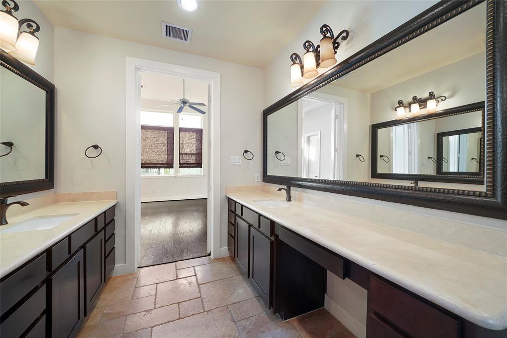 Option Pending | 4418 Schuler Street Houston, Texas 77007 19