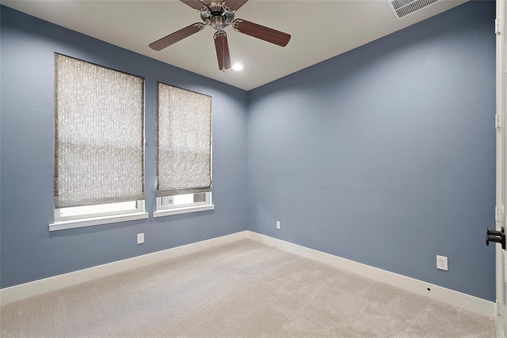Option Pending | 4418 Schuler Street Houston, Texas 77007 22