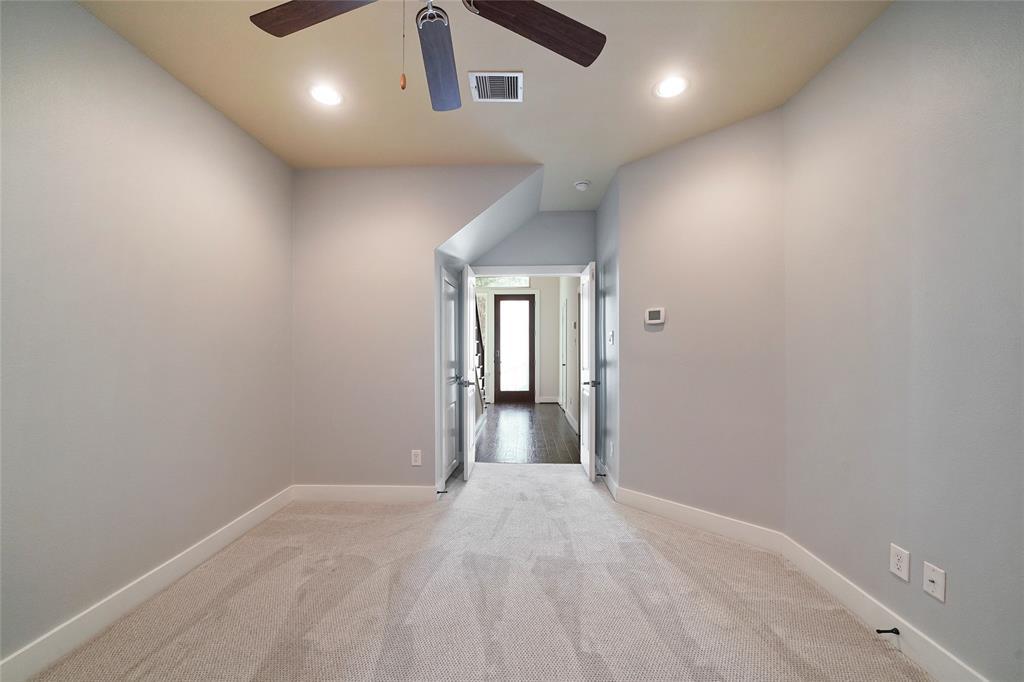 Option Pending | 4418 Schuler Street Houston, Texas 77007 4