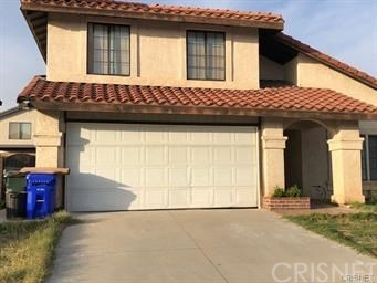 Closed | 17212 Cerritos  Street Fontana, CA 92336 0