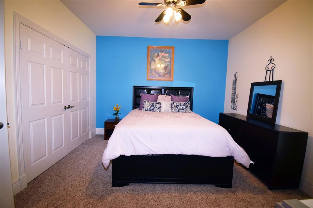 Active   5122 Pineridge  Drive Sugar Land, TX 77479 46