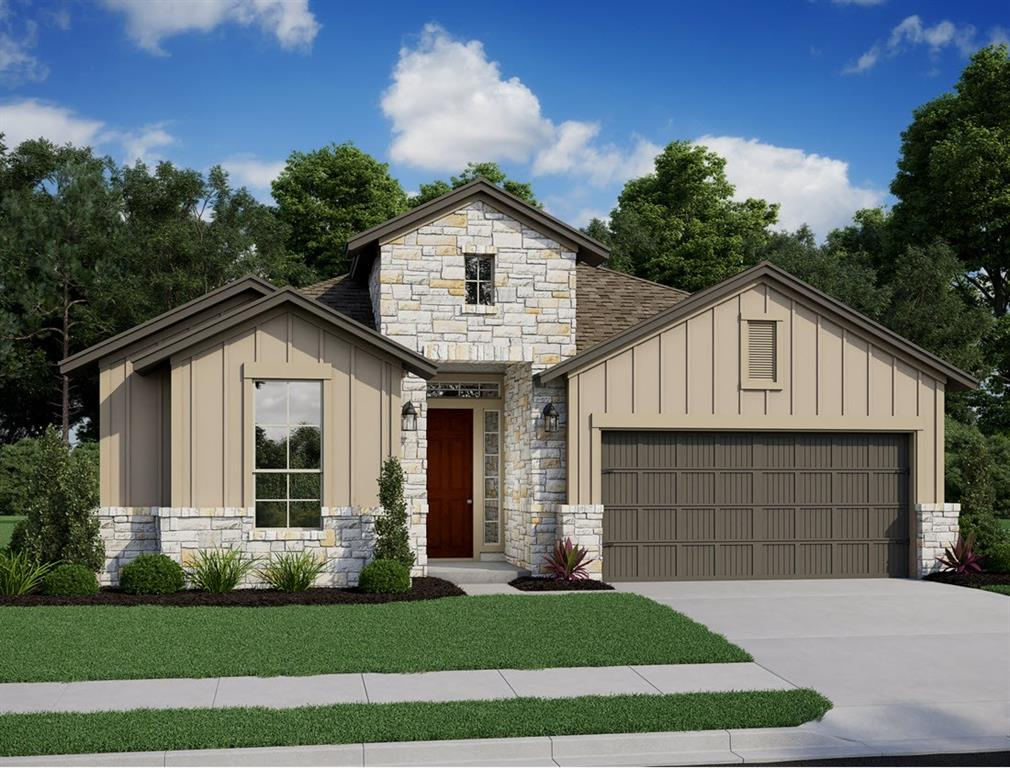 Active | 16631 Polletts Cove Court Humble, Texas 77346 0