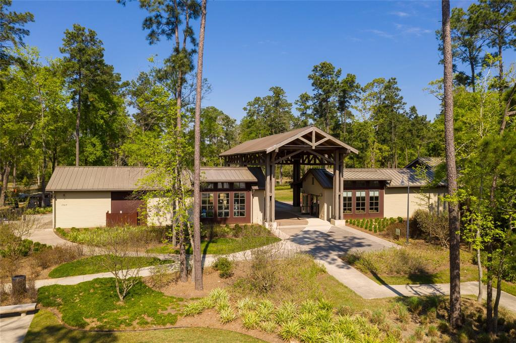 Active | 16631 Polletts Cove Court Humble, Texas 77346 5