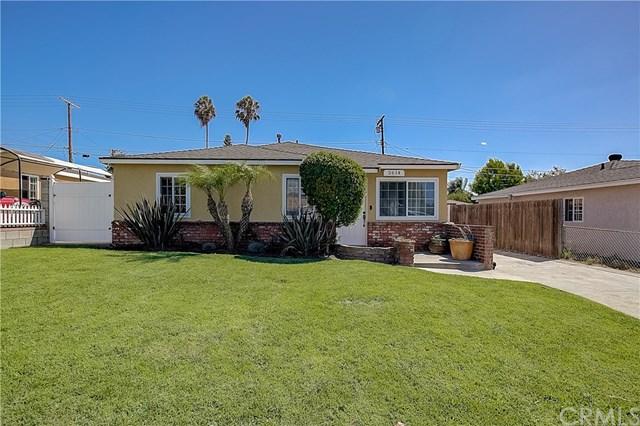 Closed   2614 184th  Street Redondo Beach, CA 90278 0