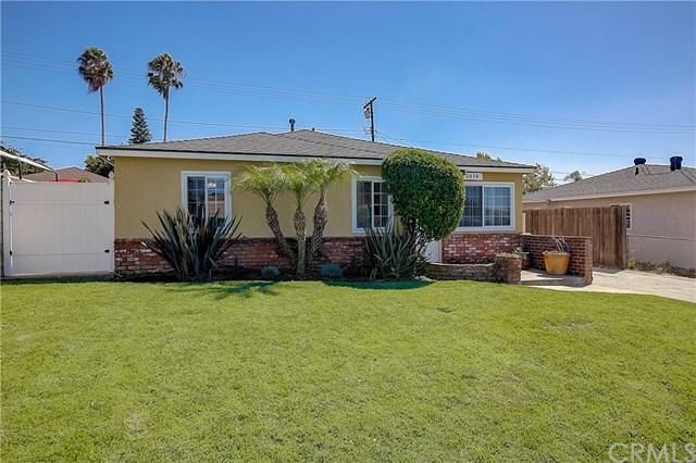 Closed   2614 184th  Street Redondo Beach, CA 90278 2