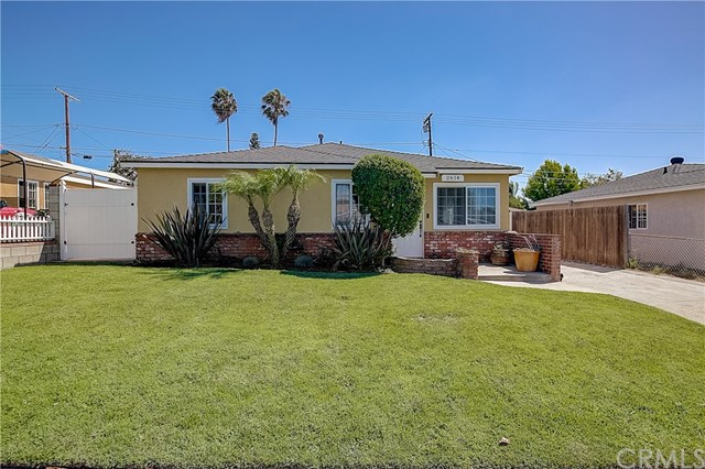 Closed   2614 184th  Street Redondo Beach, CA 90278 3