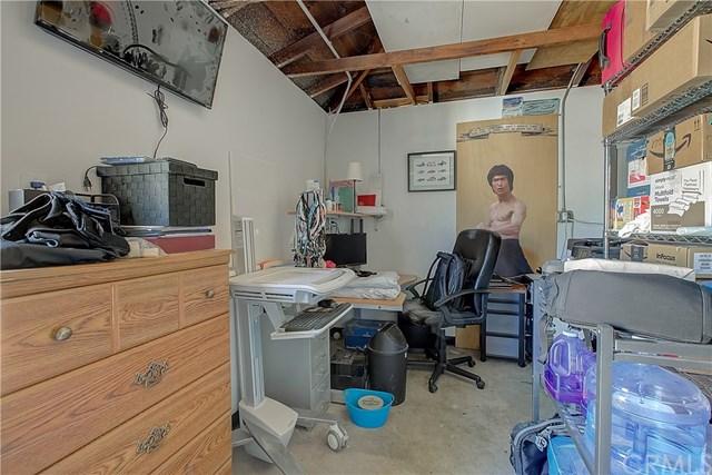 Closed   2614 184th  Street Redondo Beach, CA 90278 30
