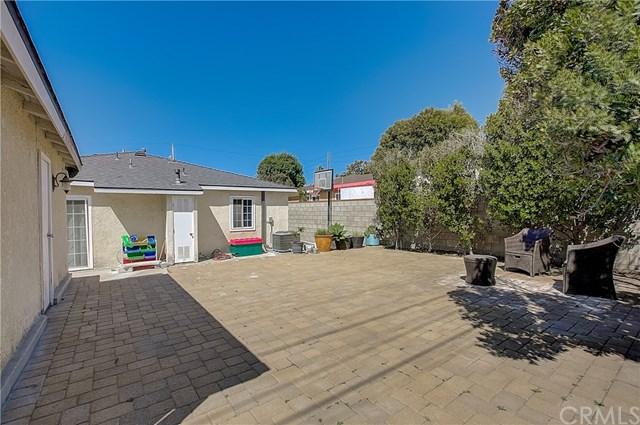Closed   2614 184th  Street Redondo Beach, CA 90278 33