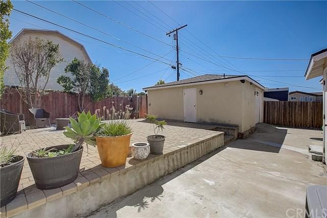 Closed   2614 184th  Street Redondo Beach, CA 90278 36