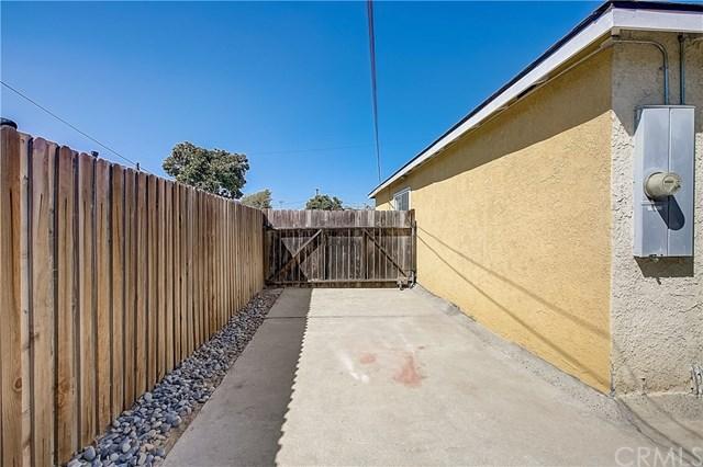 Closed   2614 184th  Street Redondo Beach, CA 90278 37