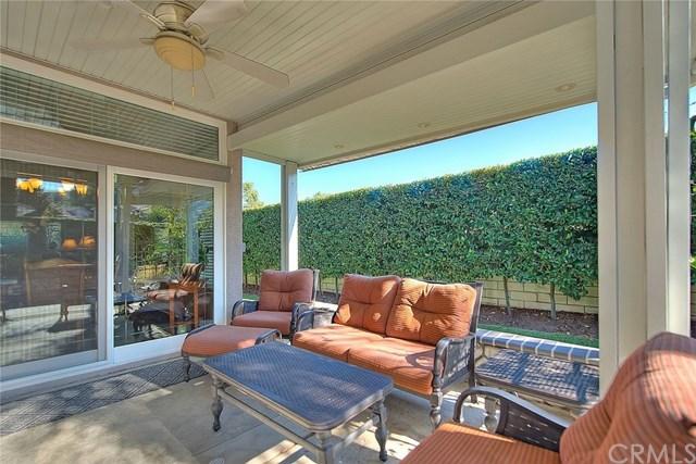 Closed | 14376 Ashbury Drive Chino Hills, CA 91709 54
