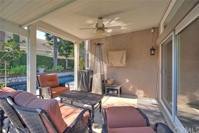 Active | 14376 Ashbury  Drive Chino Hills, CA 91709 55