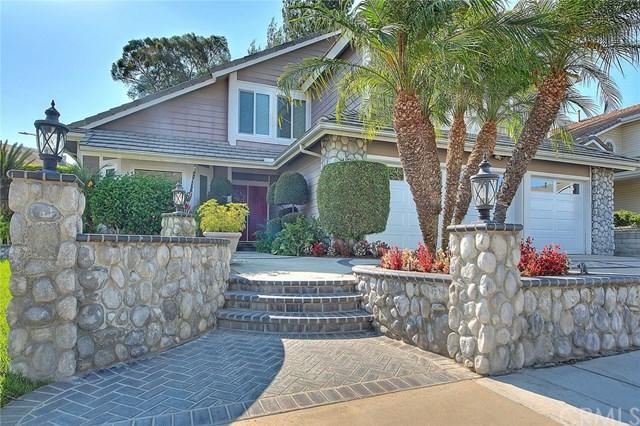 Closed | 14376 Ashbury Drive Chino Hills, CA 91709 3