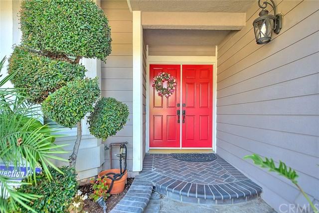 Closed | 14376 Ashbury Drive Chino Hills, CA 91709 4