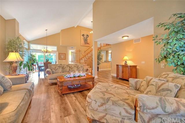 Active | 14376 Ashbury  Drive Chino Hills, CA 91709 9