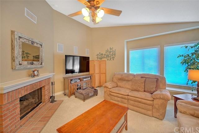 Active | 14376 Ashbury  Drive Chino Hills, CA 91709 31