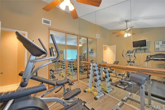 Active | 14376 Ashbury  Drive Chino Hills, CA 91709 33