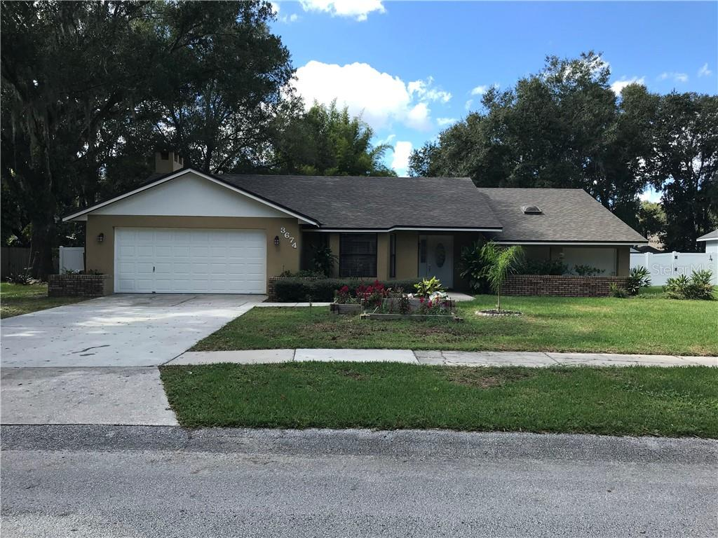 Sold Property | 3674 OPAL  DRIVE MULBERRY, FL 33860 1
