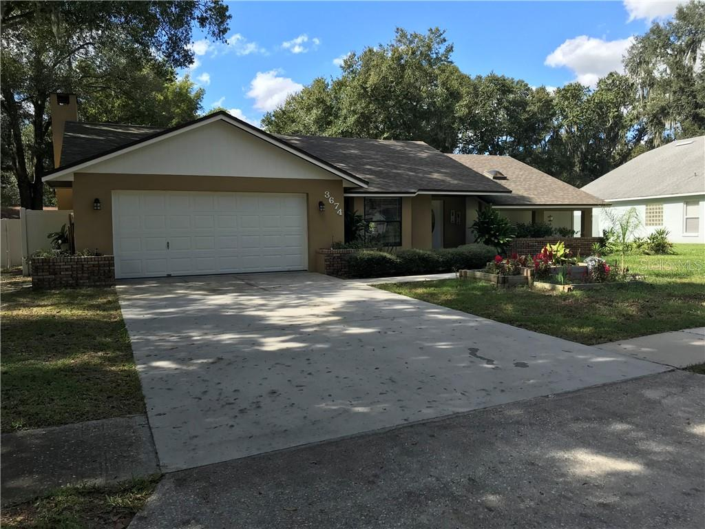Sold Property | 3674 OPAL  DRIVE MULBERRY, FL 33860 2