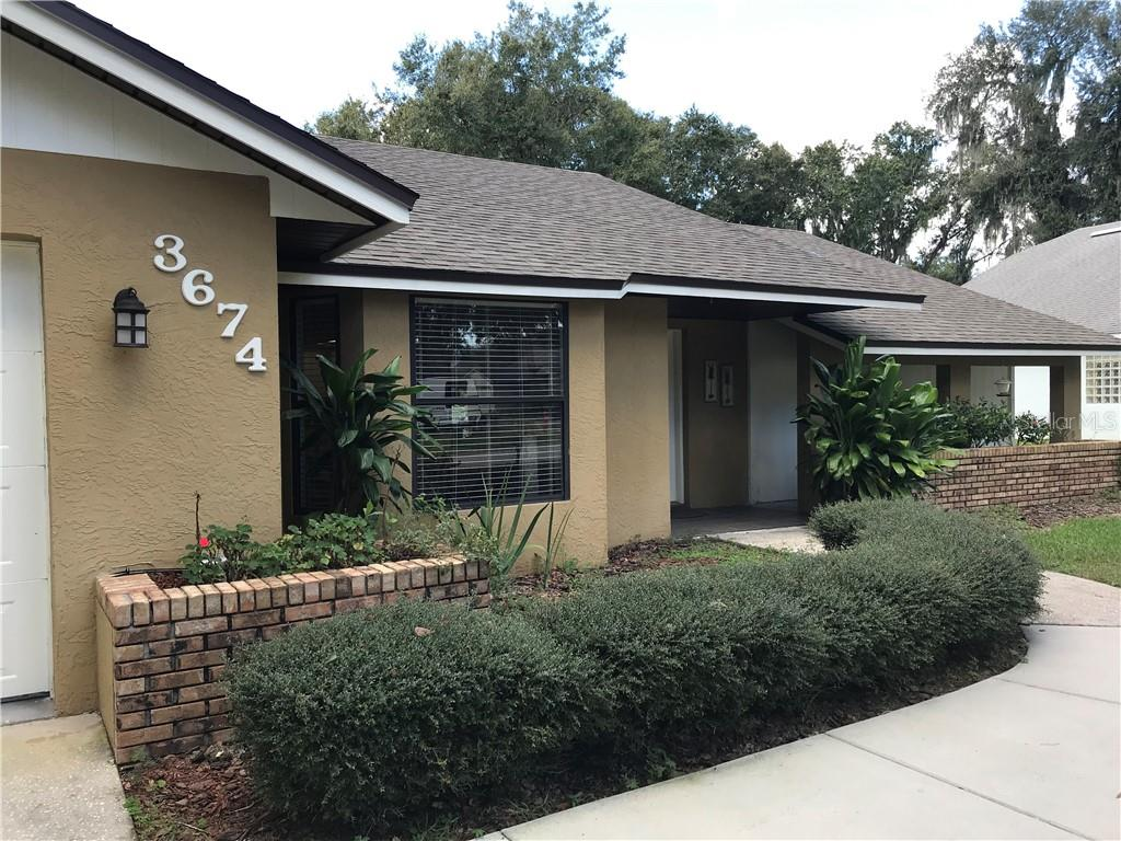 Sold Property | 3674 OPAL DRIVE MULBERRY, FL 33860 3