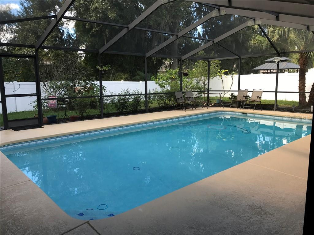 Sold Property | 3674 OPAL  DRIVE MULBERRY, FL 33860 22