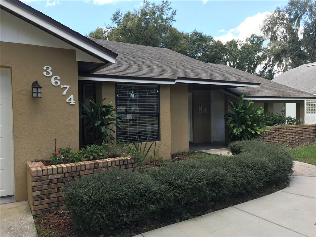 Sold Property | 3674 OPAL DRIVE MULBERRY, FL 33860 6