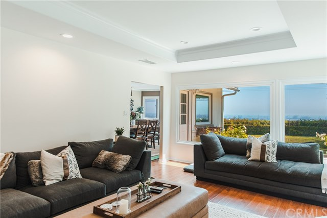 Closed | 83 Rockinghorse Road Rancho Palos Verdes, CA 90275 52
