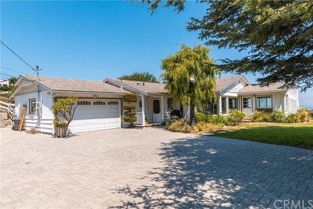 Closed | 83 Rockinghorse Road Rancho Palos Verdes, CA 90275 1