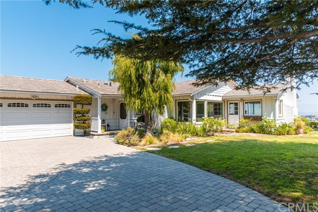 Closed | 83 Rockinghorse Road Rancho Palos Verdes, CA 90275 2