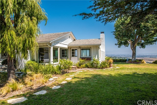 Closed | 83 Rockinghorse Road Rancho Palos Verdes, CA 90275 3