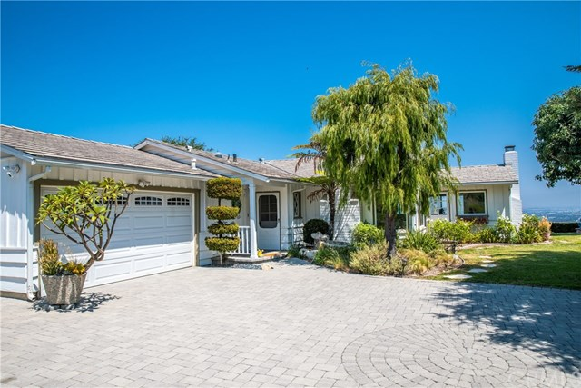 Closed | 83 Rockinghorse Road Rancho Palos Verdes, CA 90275 4