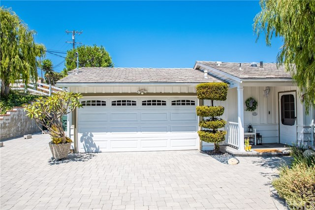 Closed | 83 Rockinghorse Road Rancho Palos Verdes, CA 90275 6