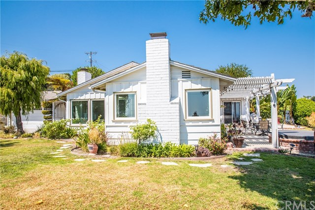 Closed | 83 Rockinghorse Road Rancho Palos Verdes, CA 90275 7