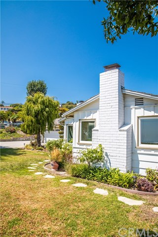 Closed | 83 Rockinghorse Road Rancho Palos Verdes, CA 90275 8