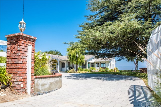 Closed | 83 Rockinghorse Road Rancho Palos Verdes, CA 90275 10