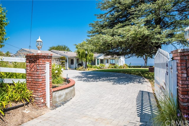 Closed | 83 Rockinghorse Road Rancho Palos Verdes, CA 90275 11