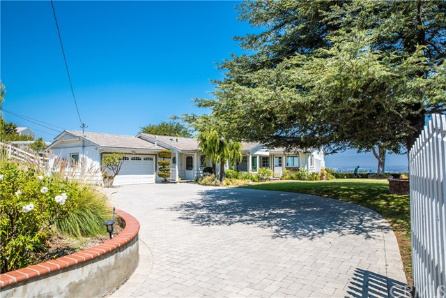 Closed | 83 Rockinghorse Road Rancho Palos Verdes, CA 90275 12