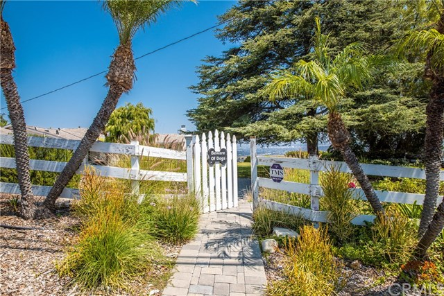 Closed | 83 Rockinghorse Road Rancho Palos Verdes, CA 90275 13