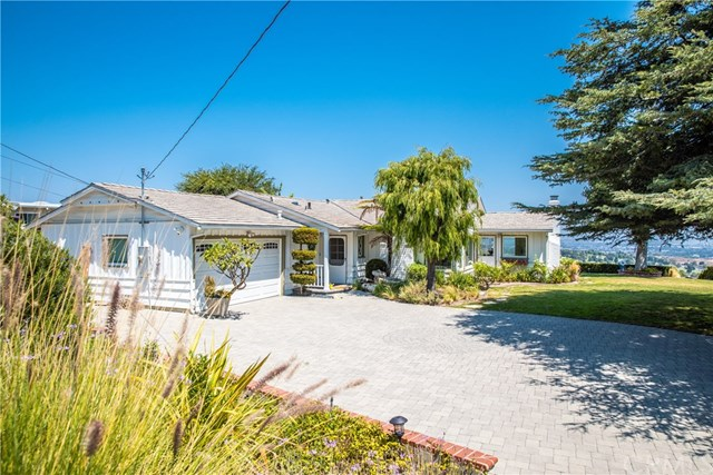 Closed | 83 Rockinghorse Road Rancho Palos Verdes, CA 90275 14