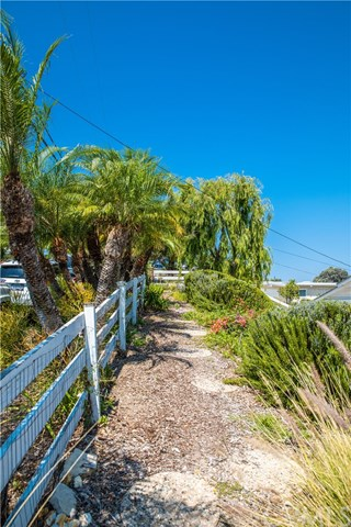 Closed | 83 Rockinghorse Road Rancho Palos Verdes, CA 90275 15