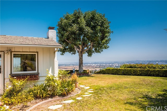Closed | 83 Rockinghorse Road Rancho Palos Verdes, CA 90275 16