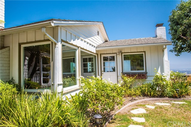 Closed | 83 Rockinghorse Road Rancho Palos Verdes, CA 90275 17