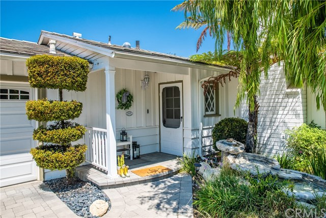 Closed | 83 Rockinghorse Road Rancho Palos Verdes, CA 90275 18