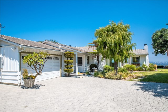 Closed | 83 Rockinghorse Road Rancho Palos Verdes, CA 90275 19